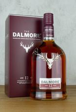Dalmore 12yr Single Malt