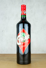 Cynar 33 Proof