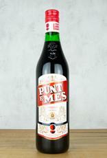 Punt E Mes Vermouth