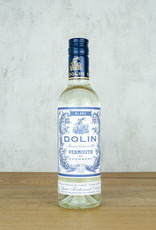 Dolin Blanc Vermouth 375ml
