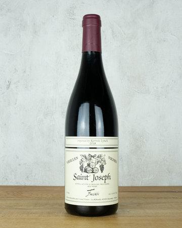 Faury Saint Joseph Vieilles Vignes