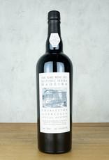 The Rare Wine Co. Historic Series Charleston Sercial