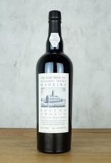 The Rare Wine Co. Historic Series Boston Bual