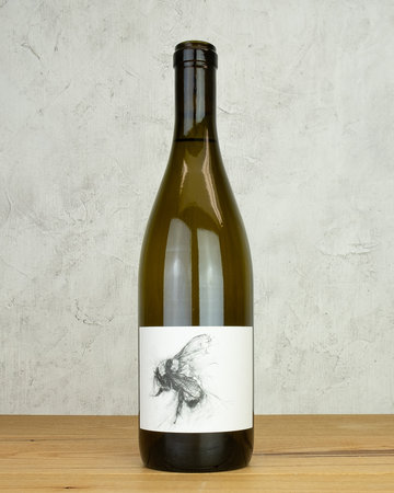 Big Table Farm Wild Bee Chardonnay