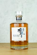 Hibiki Harmony Japanese Whisky