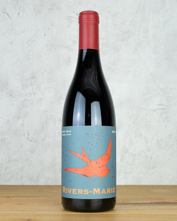 Rivers Marie Sonoma Coast Pinot Noir