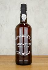Broadbent Rainwater Madeira 750ml