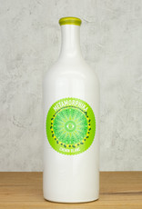 Costador Metamorphika Chenin Blanc