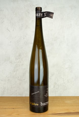 Peter Lauer Barrel X Jahre Anniversarwein 1.5L
