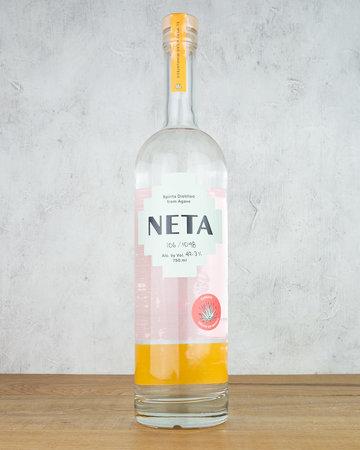 Neta Espadin