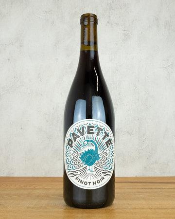 Pavette Pinot Noir