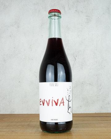 Podere Sassi Evviva