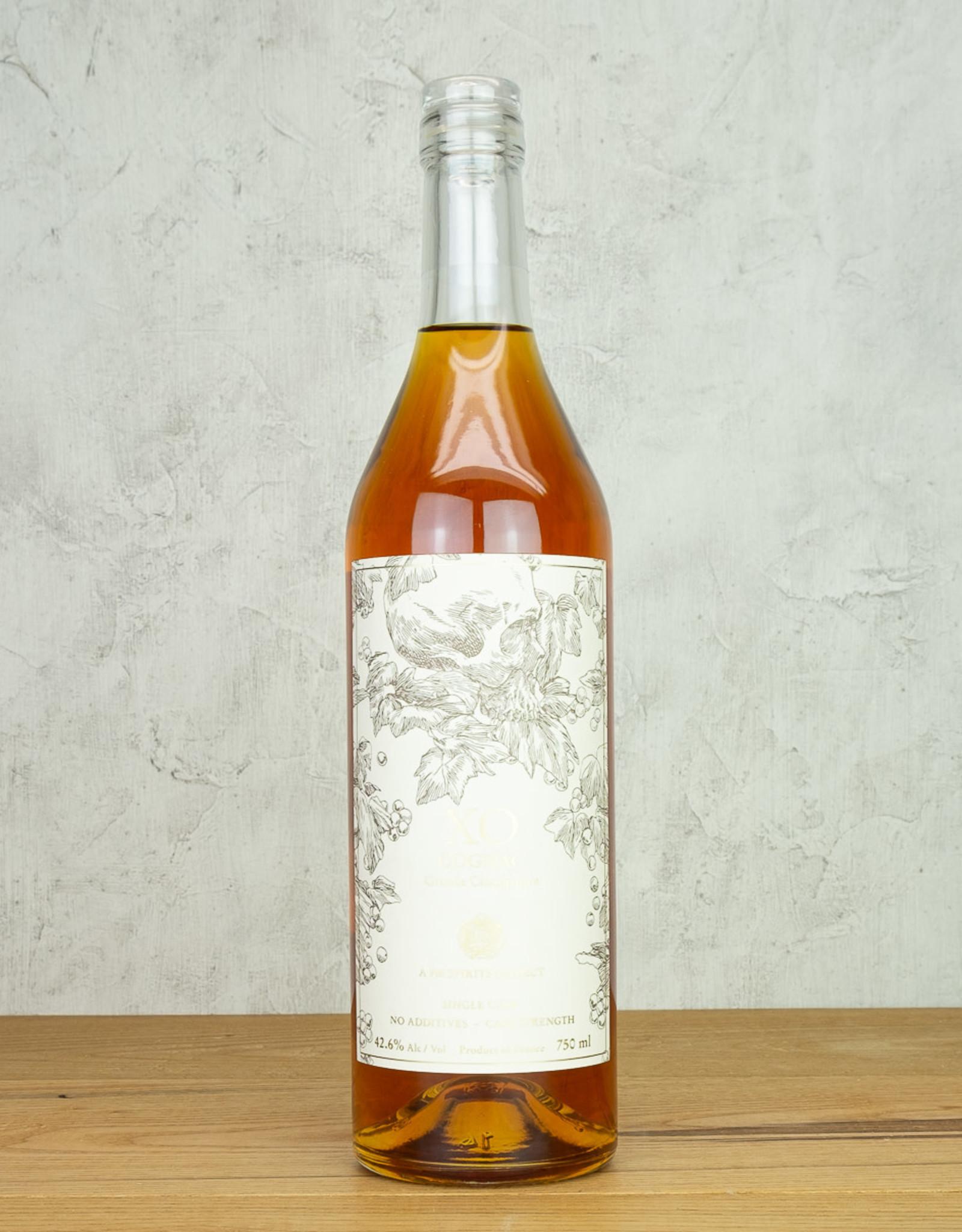 PM Project XO Cognac