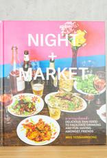 Night & Market Kris Yenbamroong