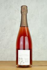 Vadin-Plateau Symbiose Rose 1er Cru Extra Brut
