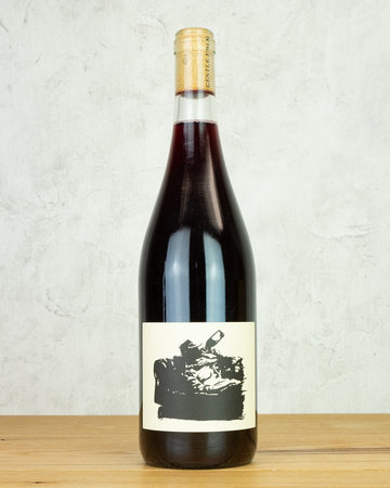 Gentle Folk Vin de Sofa