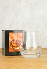 Stolzle Canadian Glencairn Glass