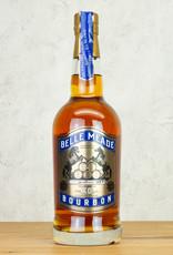 Belle Meade Bourbon Cognac Finish
