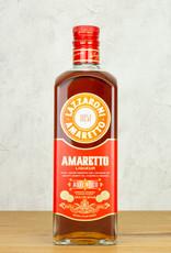 Lazzaroni Amaretto 750ml
