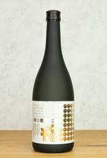 Joto Daiginjo Sake