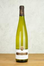 Kuentz-Bas Alsace Blanc