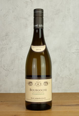 Rene Lequin-Colin Bourgogne Blanc