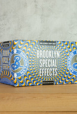 Brooklyn Brewery Special Effects Hoppy Brew Non Alcoholic 6pk