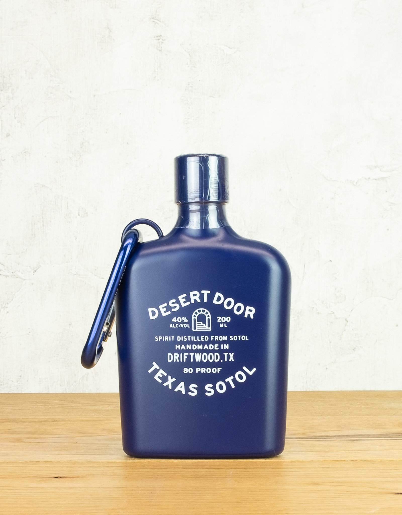 Desert Door Texas Sotol 200ml