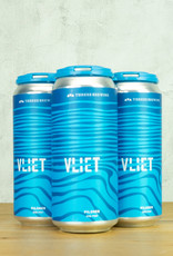 Threes Brewing Vliet Pilsner 4pk