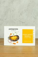Patagonia Savory Sofrito Mussels in Olive Oil & Broth