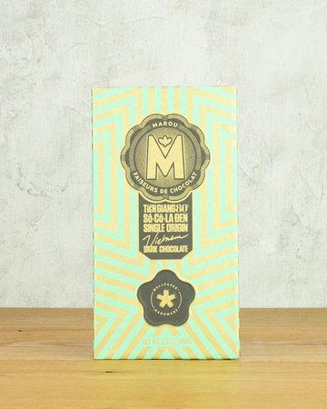 Marou Wallpaper Tien Giang 80%