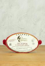 Conservas de Cambados Octopus in Galician Sauce