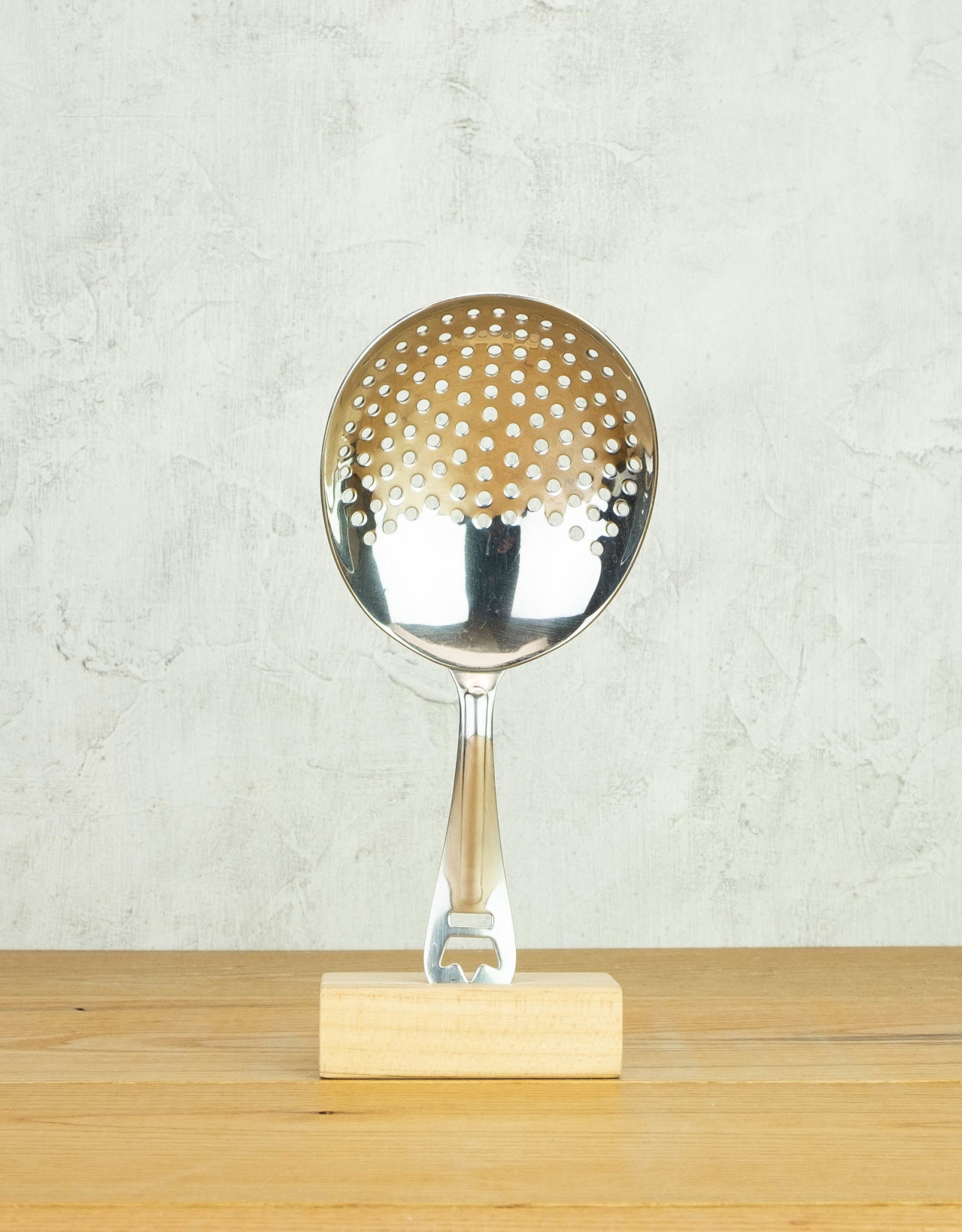 Cocktail Kingdom Julep Strainer