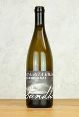 Sandhi Chardonnay Sta. Rita Hills