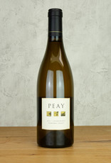 Peay Chardonnay Sonoma Coast