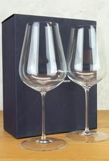 Jancis Robinson Wine Glasses