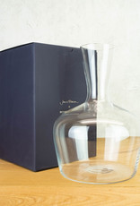 Jancis Robinson Wine Decanter