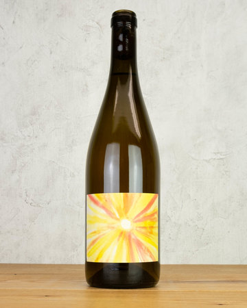 Gentle Folk Summertown Sauvignon Blanc