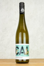 Immich-Batterieberg C.A.I. Riesling