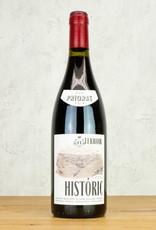 Terroir Historic Red
