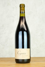 Copain  Pinot Noir Tous Ensemble
