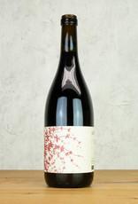 Broc Cellars Vine Starr Zinfandel
