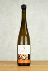 Vignoble de Reveur Pierres Sauvages