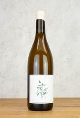 Arnot Roberts Chardonnay Trout Gulch Vineyard