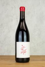 Arnot-Roberts Pinot Noir Legan Vineyard