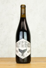 Folly of the Beast Pinot Noir