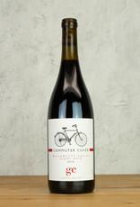 Grochau Cellars Pinot Noir Commuter Cuvee