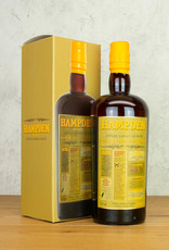 Hampden 8 Year Jamaican Rum
