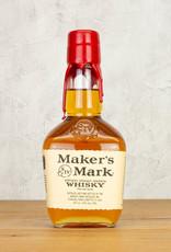 Makers Mark Bourbon 375ml