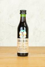 Fernet Branca 50ml